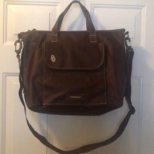Timbuk2 Work/School Tote/Laptop Bag
